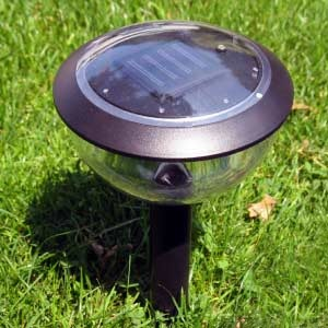 typical solar path light 2