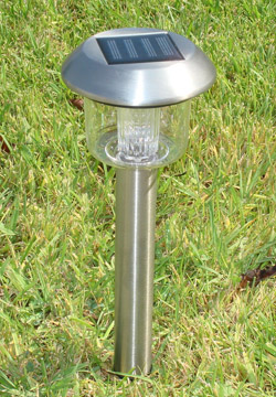 typical solar path light 3