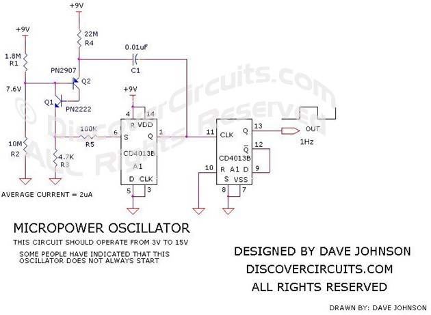 circuit VCR Remote Boost designed by Dave Johnson, PE